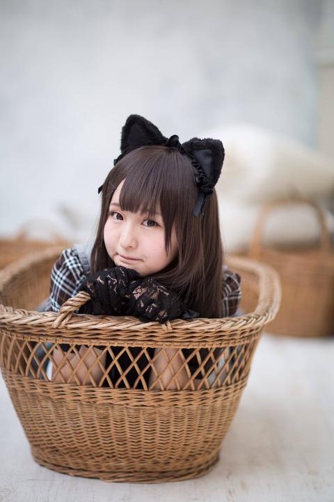 あんにゅい豆腐 画像 066