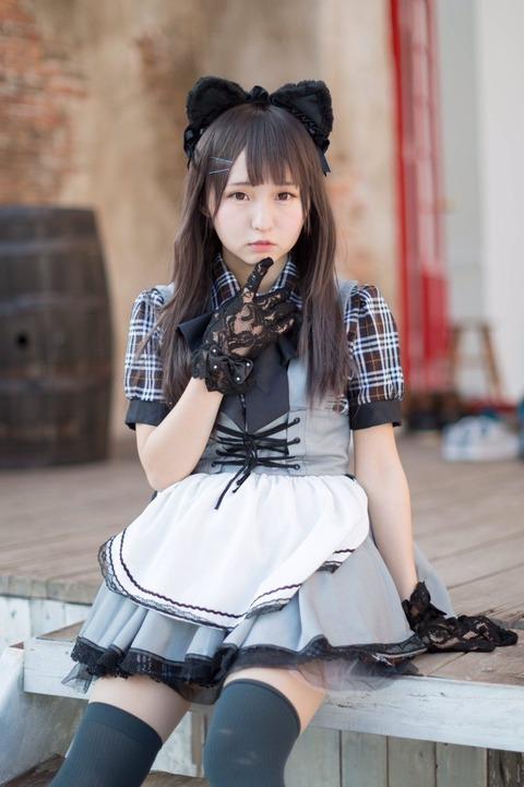 あんにゅい豆腐 画像 070