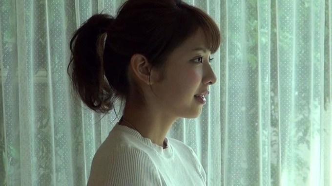 本郷杏奈 画像 006