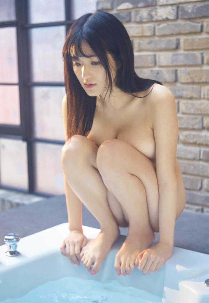 葉加瀬マイ 画像 139
