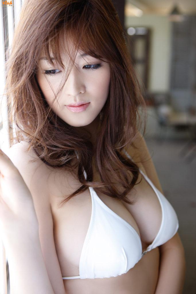 葉加瀬マイ 画像 128