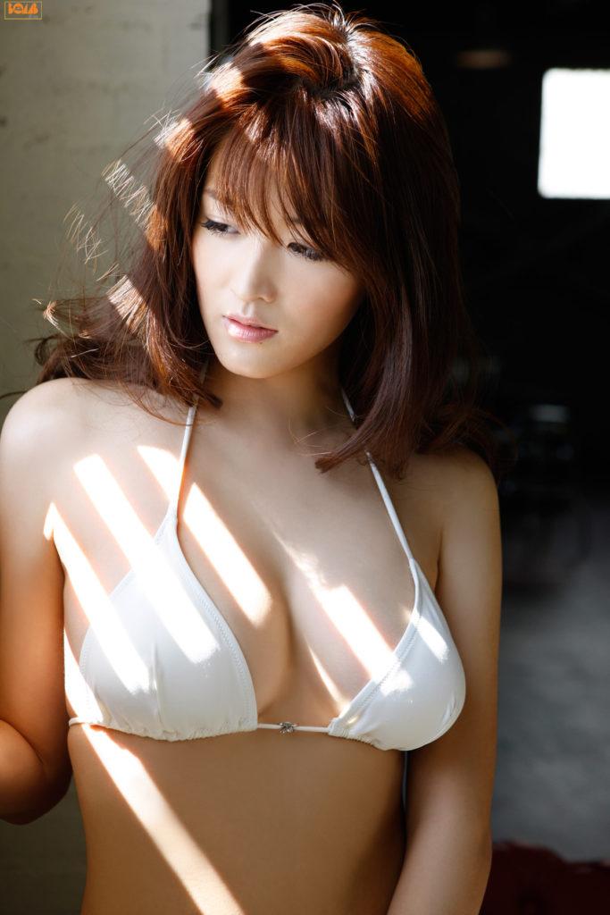 葉加瀬マイ 画像 124