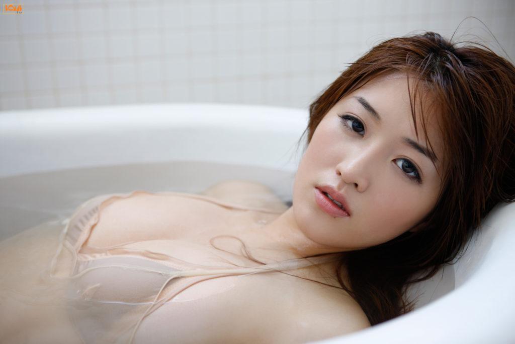 葉加瀬マイ 画像 106