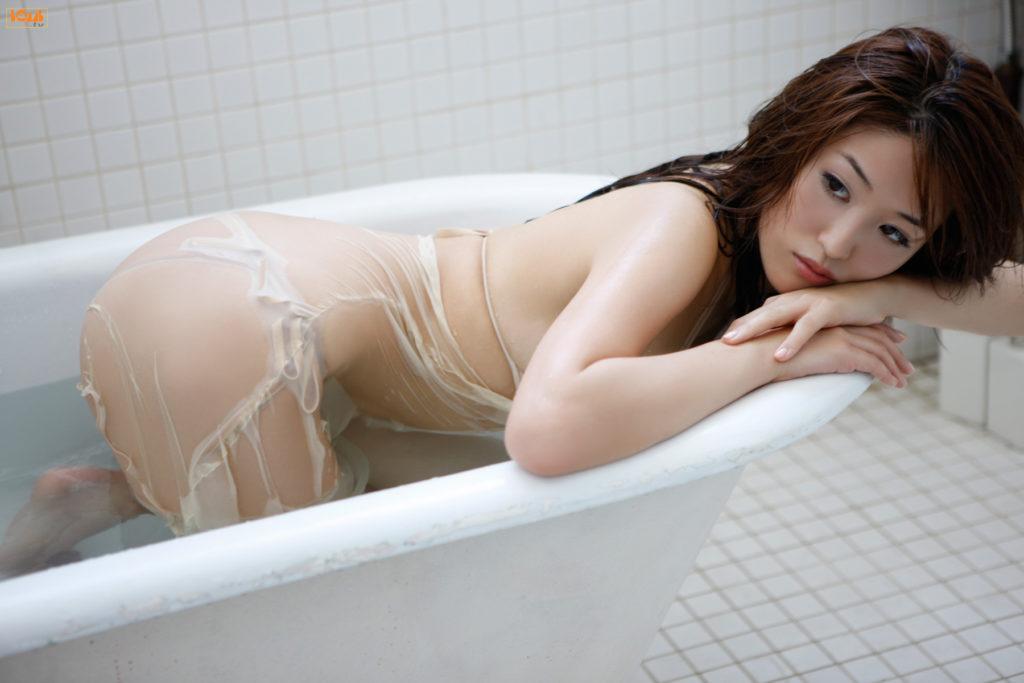 葉加瀬マイ 画像 102