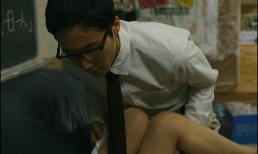 今野杏奈 画像 006