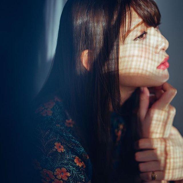 アンジェラ芽衣 画像 052