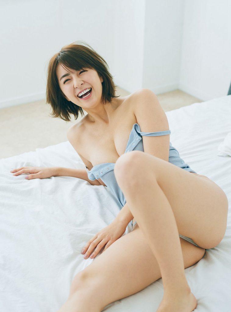柳ゆり菜 画像 209