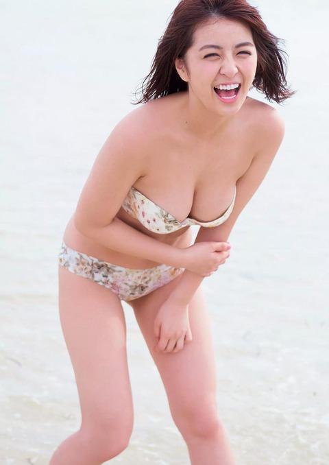 柳ゆり菜 画像 045