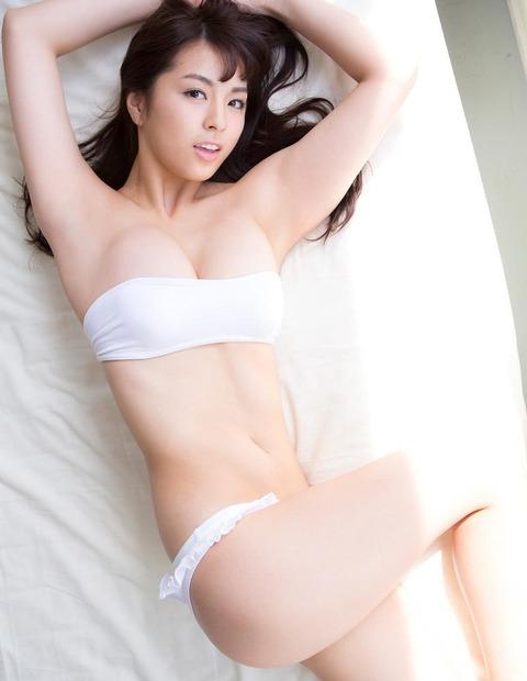 柳ゆり菜 画像 069