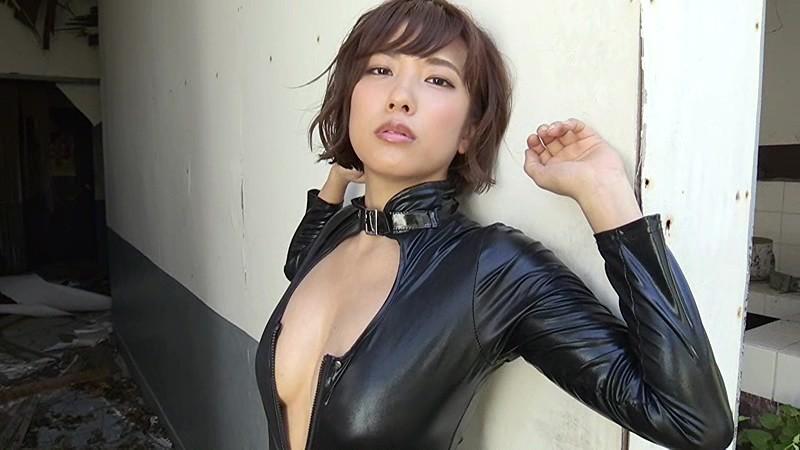佐藤聖羅 画像 079
