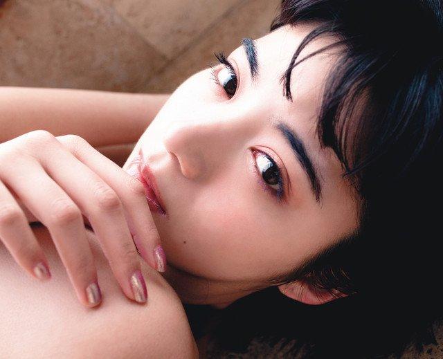 池田エライザ 画像 062