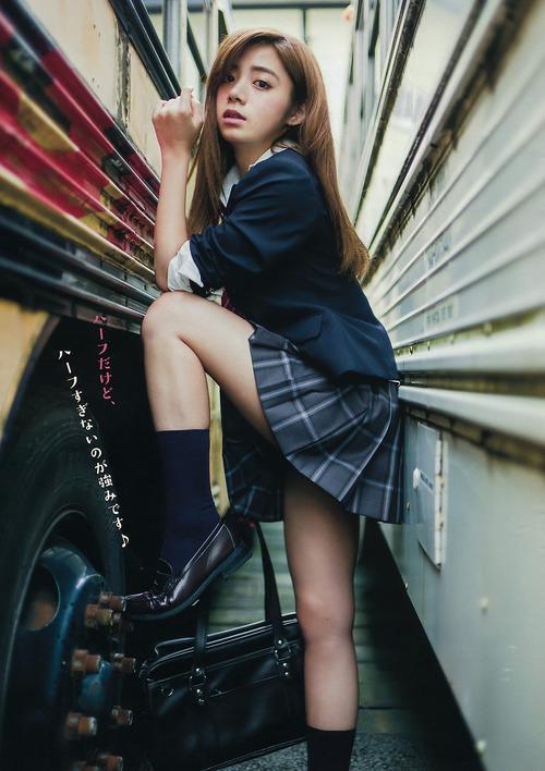 池田エライザ 画像 091
