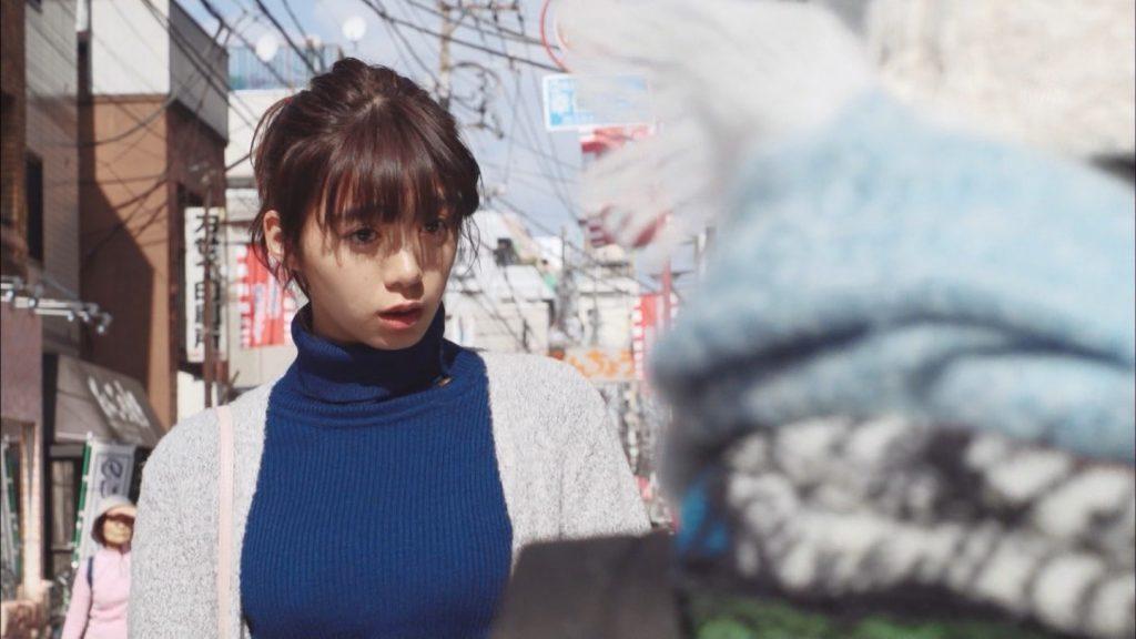 池田エライザ 画像 123