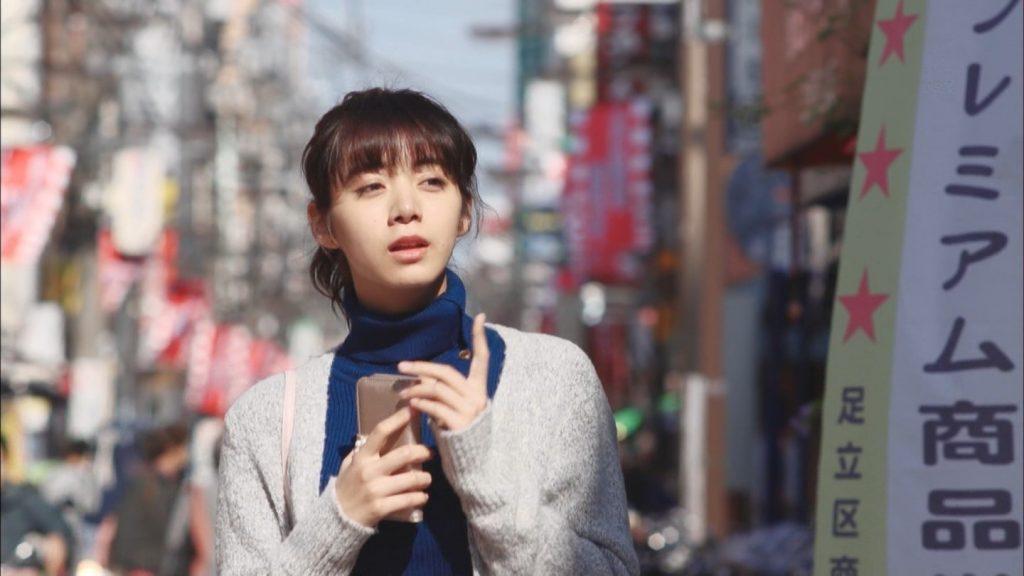 池田エライザ 画像 126