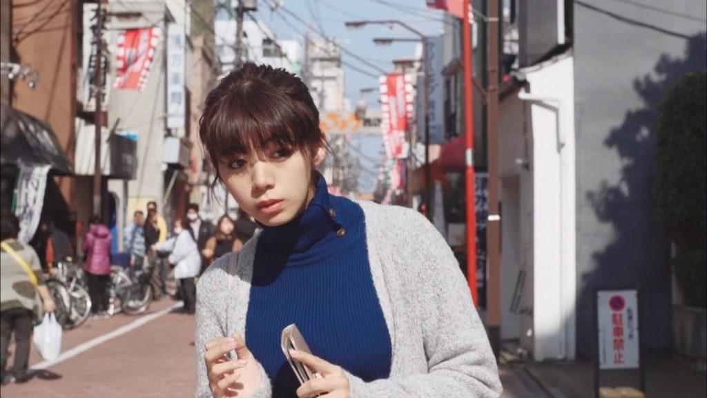 池田エライザ 画像 127