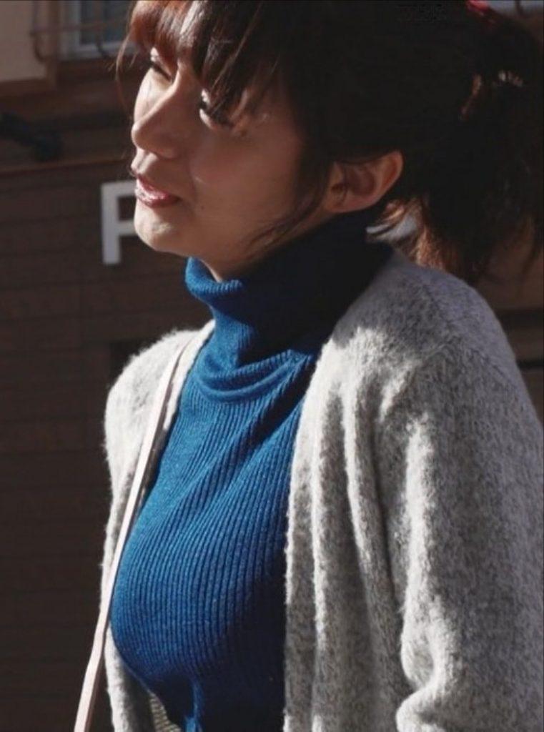 池田エライザ 画像 136