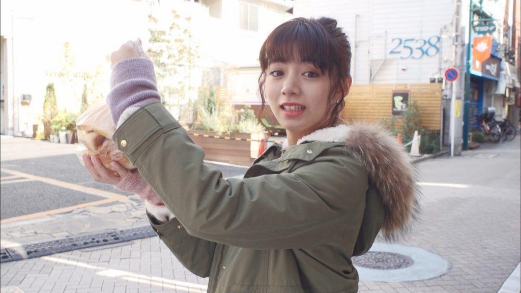 池田エライザ 画像 139