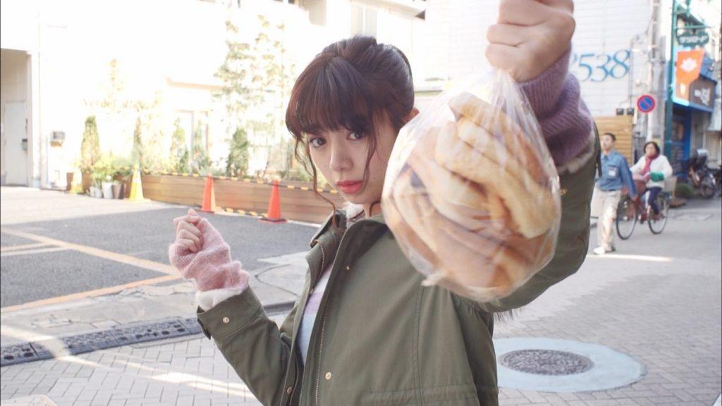 池田エライザ 画像 140