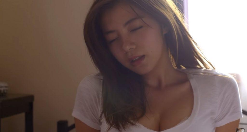 池田エライザ 画像 158