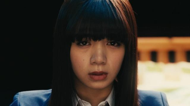 池田エライザ 画像 216
