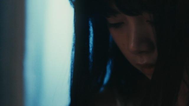 池田エライザ 画像 240