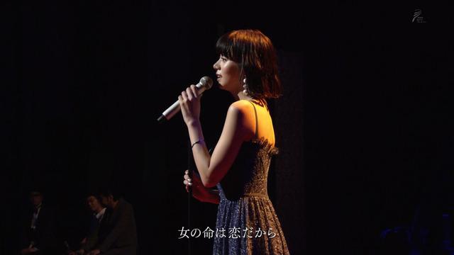 池田エライザ 画像 016