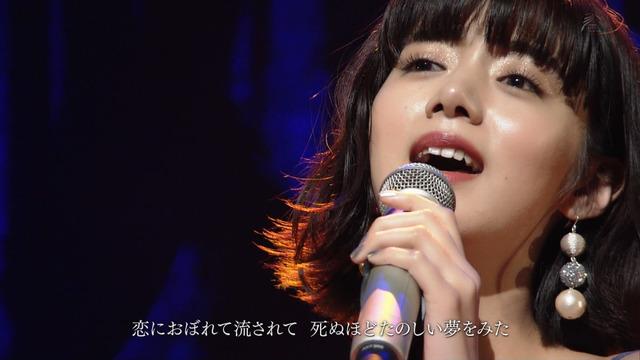 池田エライザ 画像 018