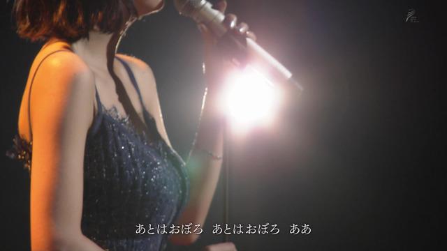 池田エライザ 画像 019