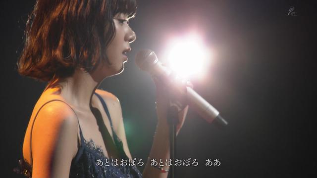 池田エライザ 画像 022