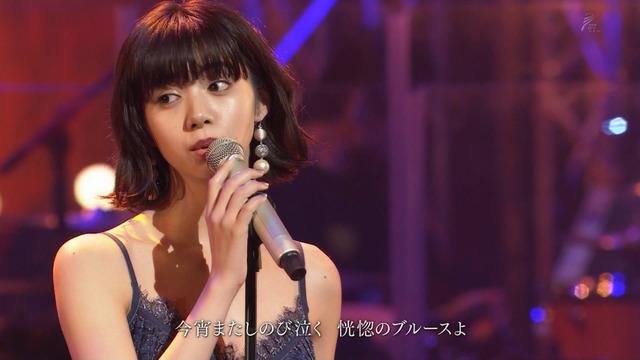池田エライザ 画像 029