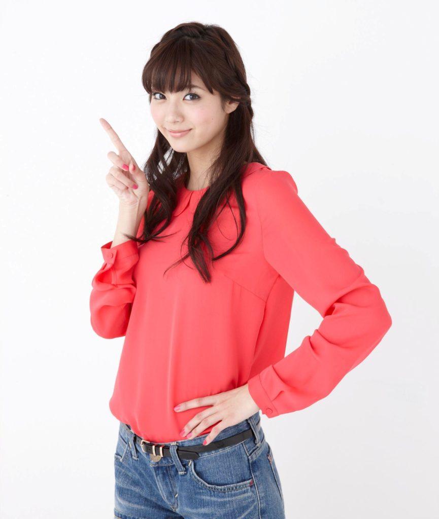 新川優愛 画像 021