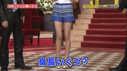 新川優愛 画像 028