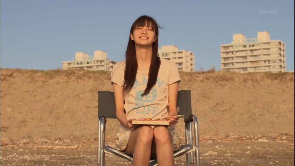 新川優愛 画像 083