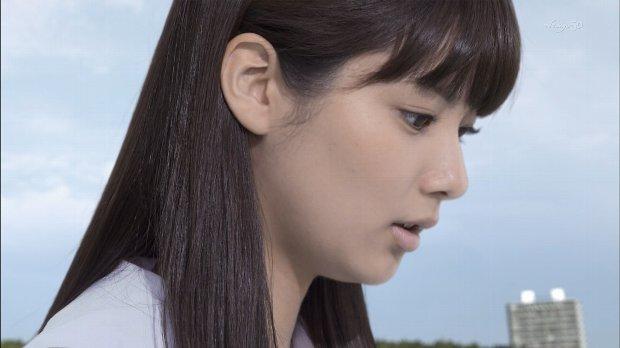 新川優愛 画像 087