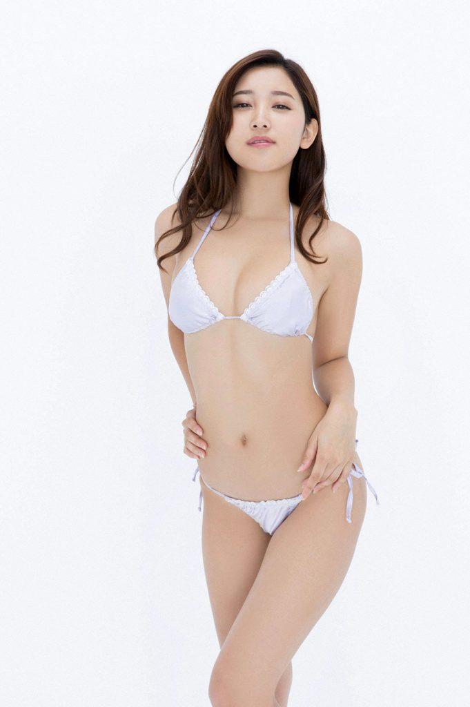 小島みゆ 画像 100