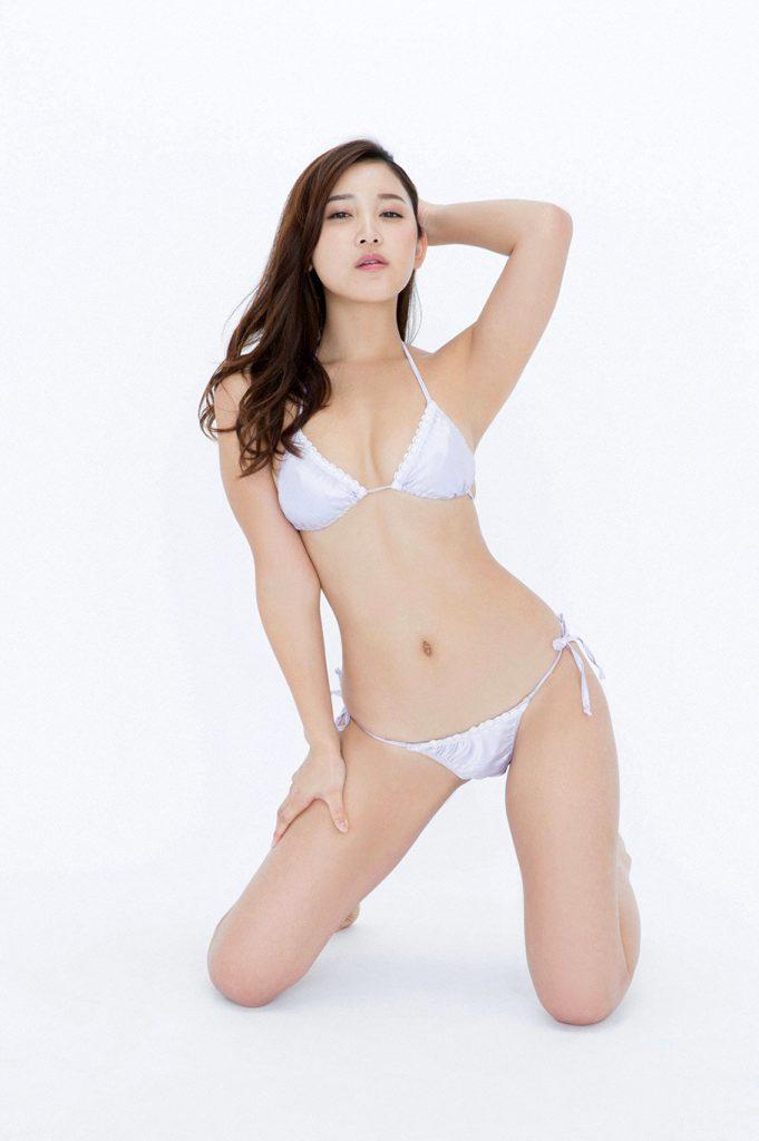 小島みゆ 画像 105