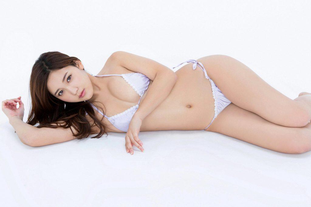 小島みゆ 画像 111