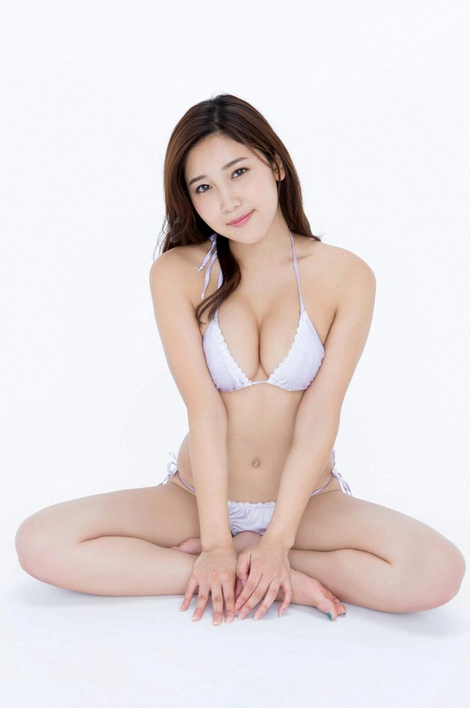 小島みゆ 画像 114