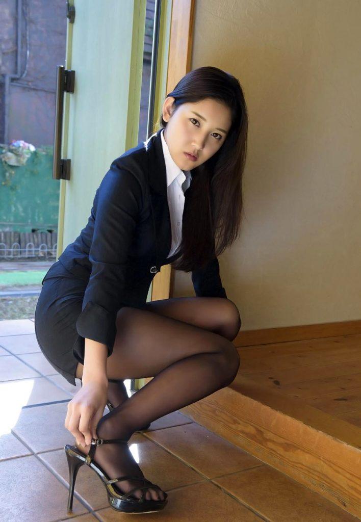 小島みゆ 画像 001