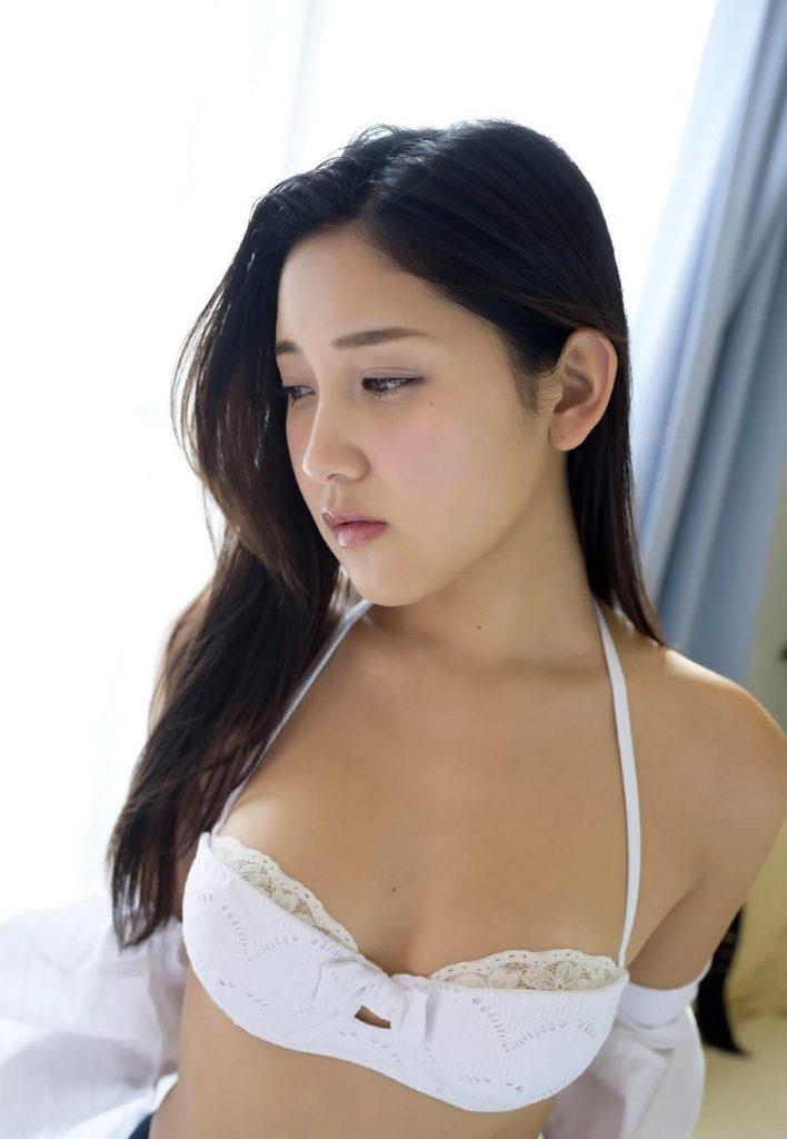 小島みゆ 画像 010