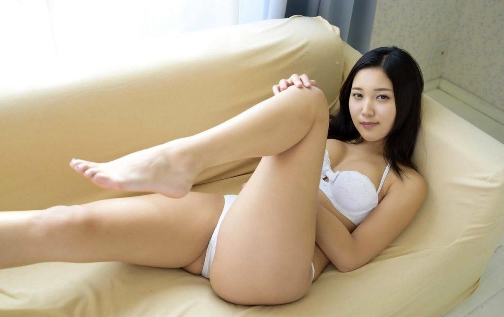 小島みゆ 画像 016