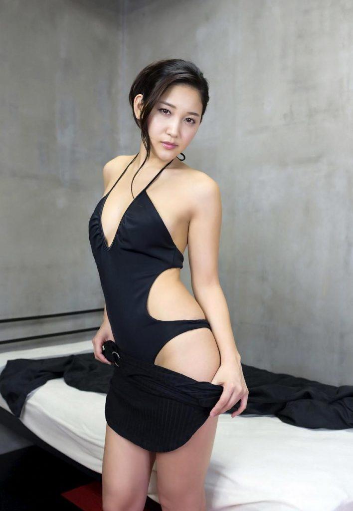 小島みゆ 画像 049