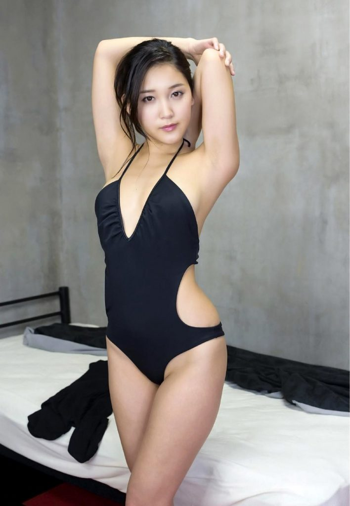 小島みゆ 画像 051