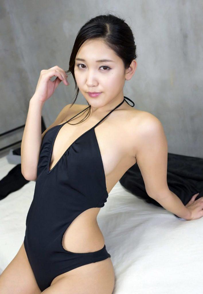 小島みゆ 画像 053