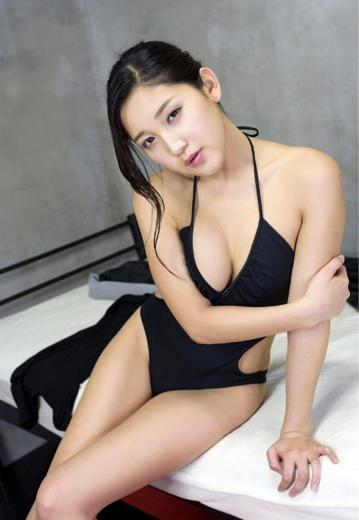 小島みゆ 画像 054