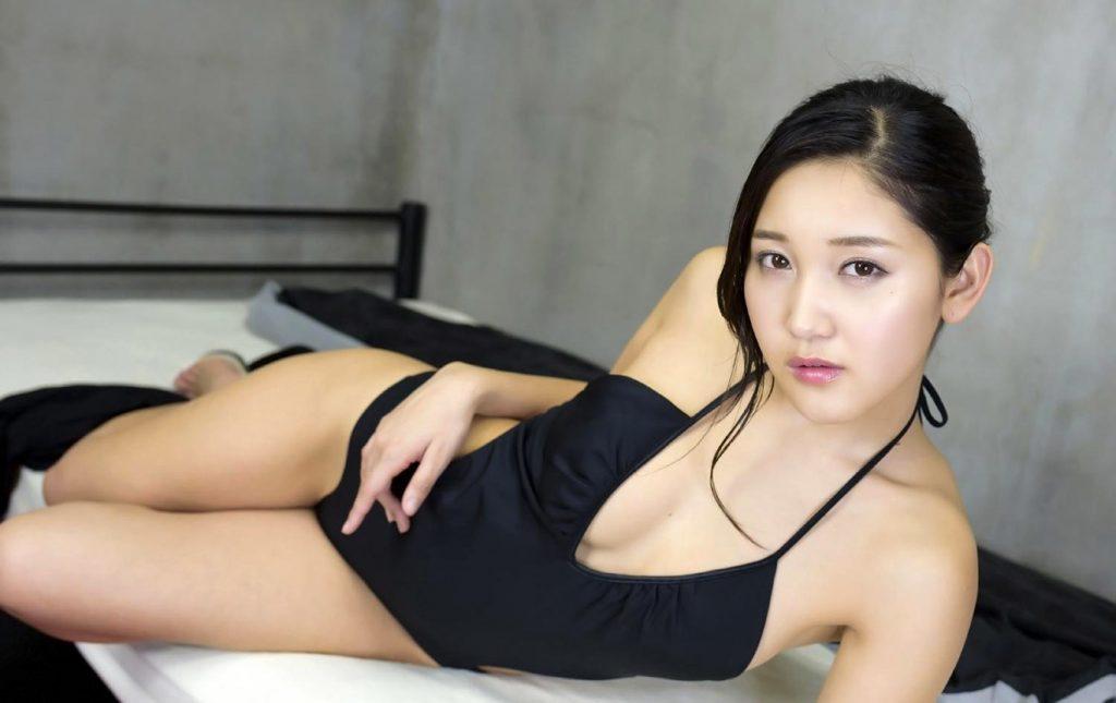 小島みゆ 画像 055