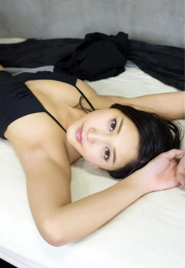 小島みゆ 画像 058