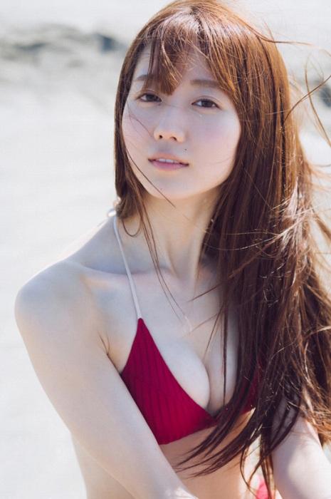 大谷映美里 画像 051