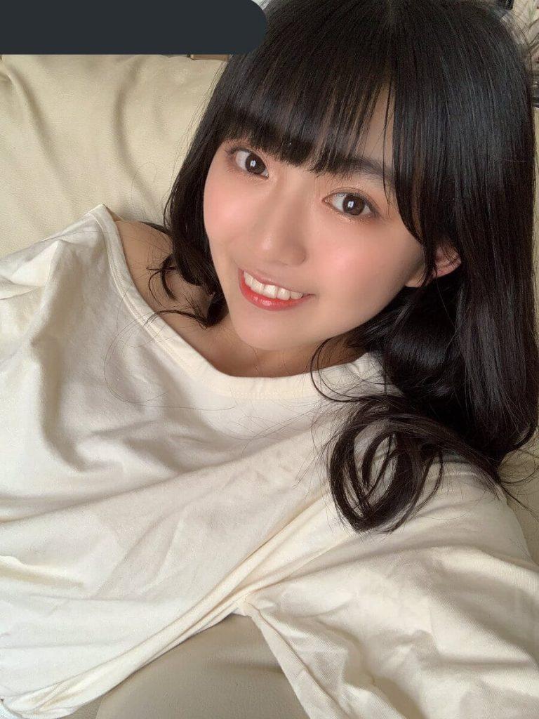 豊田ルナ 画像 041