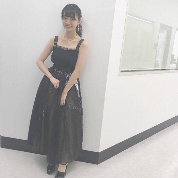 豊田ルナ 画像 047